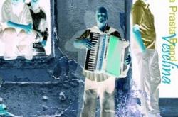 "Martin Lubenov & Jazzta Prasta Band ""Veselina"" (cover)"